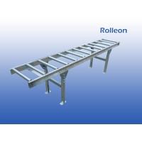 Zaagtafel rollenbanen - 3 meter - 30 cm