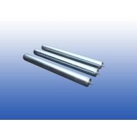 rollenbaanrol staal - 60cm - Ø50mm - stalen as