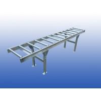 Zaagtafel rollerbanen - 2 meter - 70 cm