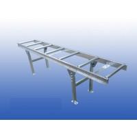 Zaagtafel rollenbanen - 2 meter - 70 cm